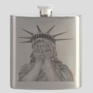 liberty final Flask