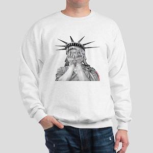 liberty final Sweatshirt