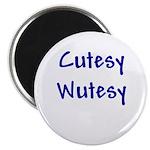 Cutesy Wutesy 2.25
