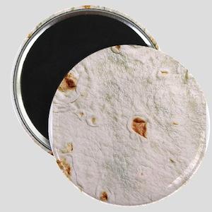 tortilla Magnets