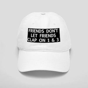 clap1 Cap