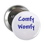 Comfy Womfy Button