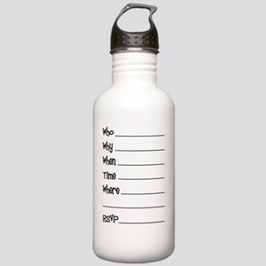 inside-vertical copy Stainless Water Bottle 1.0L