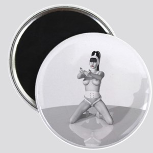 wanna_play_sw_3_5_Button Magnet