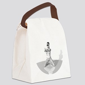 wanna_play_sw_3_5_Button Canvas Lunch Bag