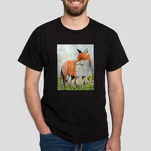 Young Fox T-Shirt