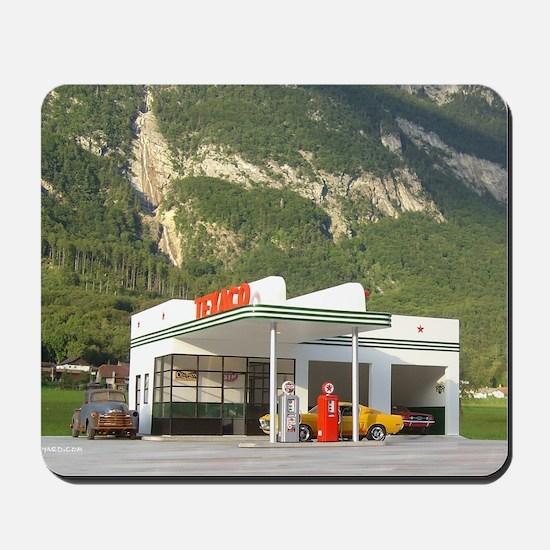 gas-dreamin-oversized-wall-calendar10 Mousepad