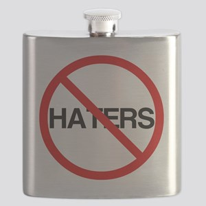 2000x2000nohaters6 Flask