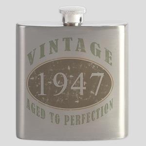 VinRetro1947 Flask