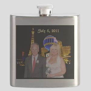 terri july52011 Flask