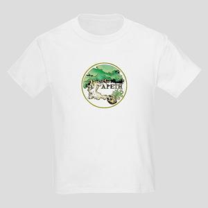 Arete Kids T-Shirt