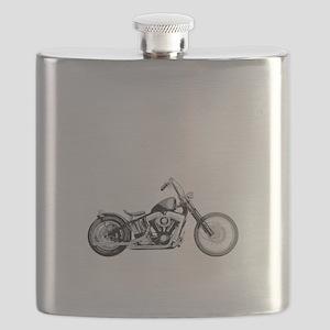 bob1-DKT Flask