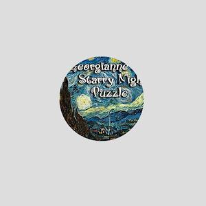 Georgiannes Mini Button