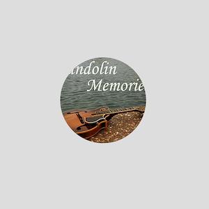 Cover_MandolinMemories_Generic Mini Button