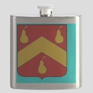 toiletry_bag Flask