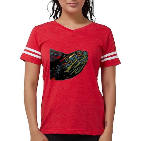 HEADS UP T-Shirt