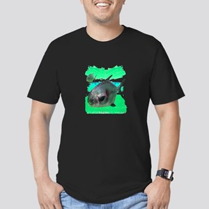 PERMIT ME T-Shirt
