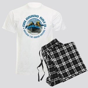Colorado River (rafting) Pajamas