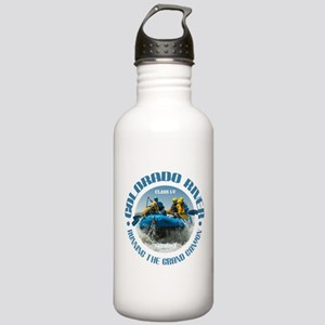 Colorado River (rafting) Water Bottle