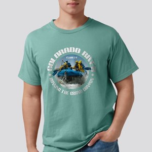 Colorado River (rafting) T-Shirt