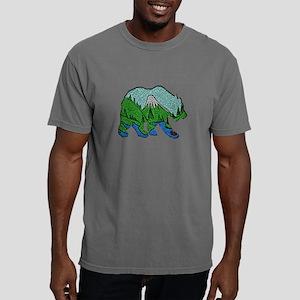MOUNTAIN WAYES T-Shirt