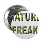 Nature Freak 2.25