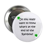 End of the Rainbow Button
