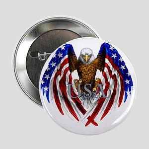 "eagle2 2.25"" Button"