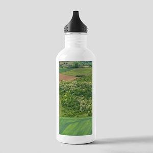 Stremski Karlovci. Fie Stainless Water Bottle 1.0L