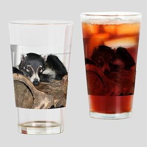 IMG_5916b Drinking Glass