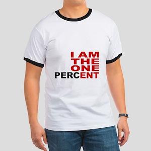 onepercent Ringer T
