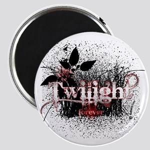 twilight forever by twibaby copy Magnet
