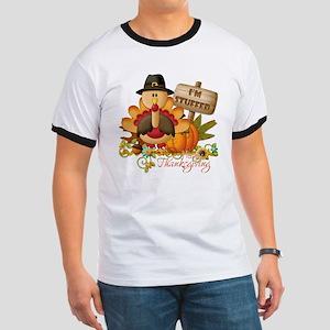 thanksgiving copy Ringer T