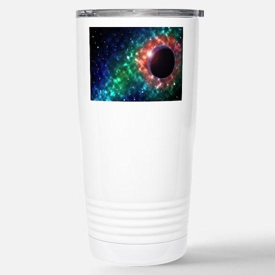Funny Astronomy elements Travel Mug