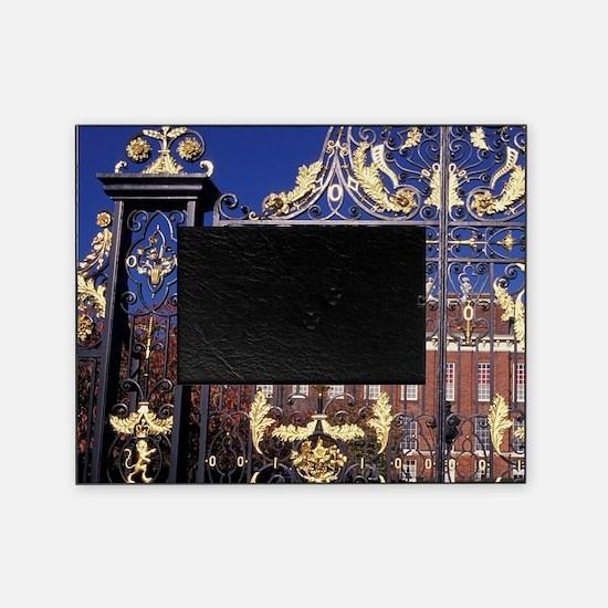 Kensington Palace Picture Frames Kensington Palace Photo Frames