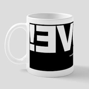 MOVE-Front-LicensePlate-wb-fullbleed Mug