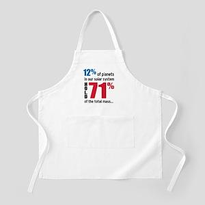 12percent-large Apron
