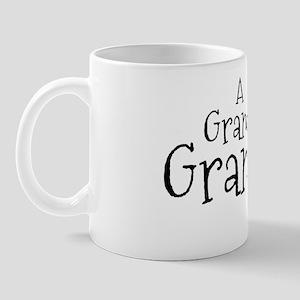 agrandgrandbaby Mug