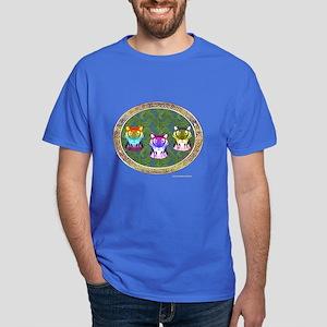 Celt Tigers T-Shirt