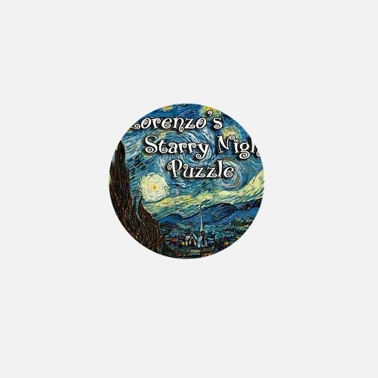 Lorenzos Mini Button