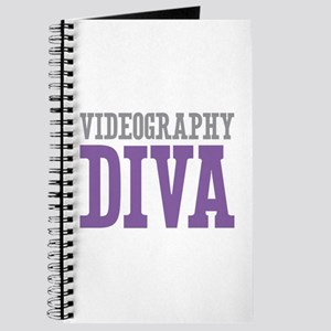 Videography DIVA Journal