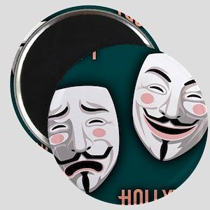occupy-hollywood-TIL Magnet