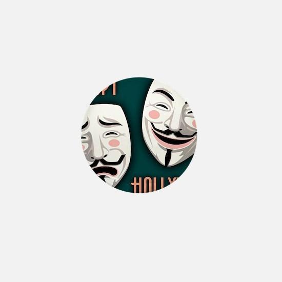 occupy-hollywood-LG Mini Button