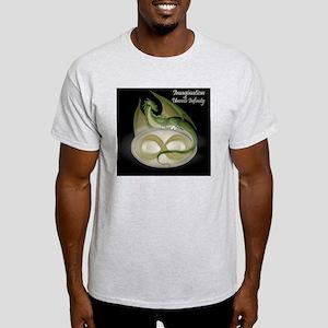 Infinite Imagination Light T-Shirt