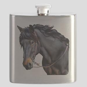 Coal-T copy Flask