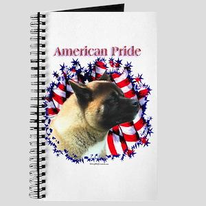 Aktia Pride Journal