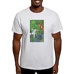 Suprise! Unicorn Light T-Shirt