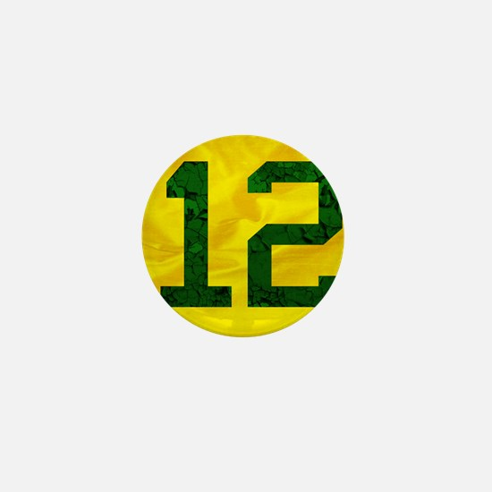 12wallet Mini Button