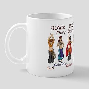BRC_OT_11052011_back Mug