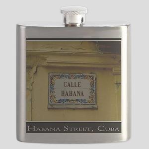 CUBACalleHabanaCanvasChazExt Flask
